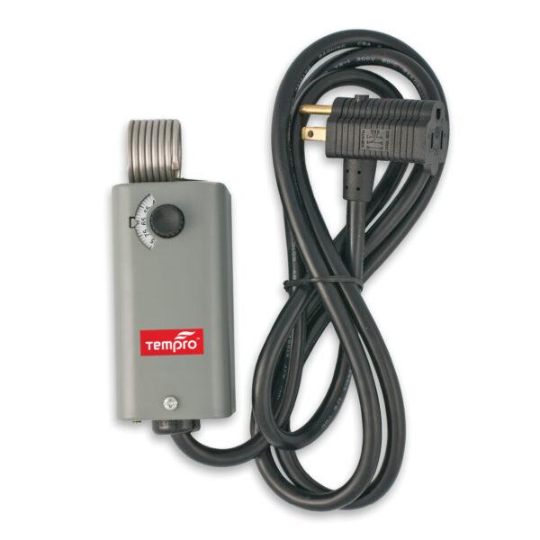 TP507 Thermostat