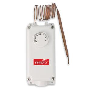 TP506 Thermostat